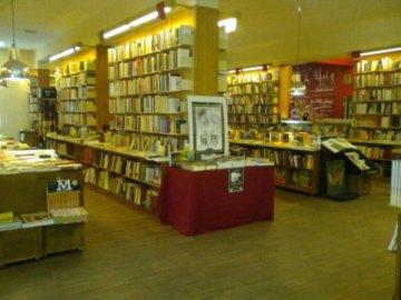 Prsentación en Palma de El Joven Lovecraft