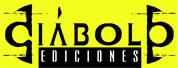 Logo de Diábolo