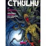 Cthulhu 1