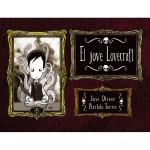 El jove Lovecraft