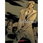 Jazz Maynard III
