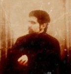 José Oliver