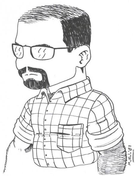 Julio Videras