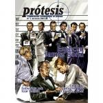 Prótesis 1