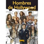 hombresdehollywood_port