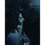 jazz_may_integral_port
