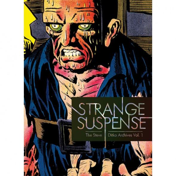 strangesuspense_port