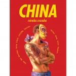 china_port