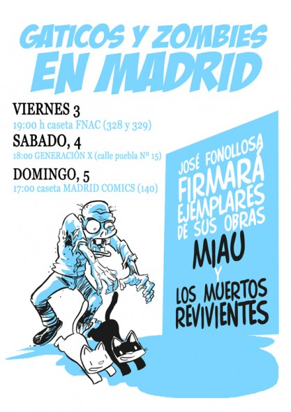 firmas_madrid_junio_final_copia_copia