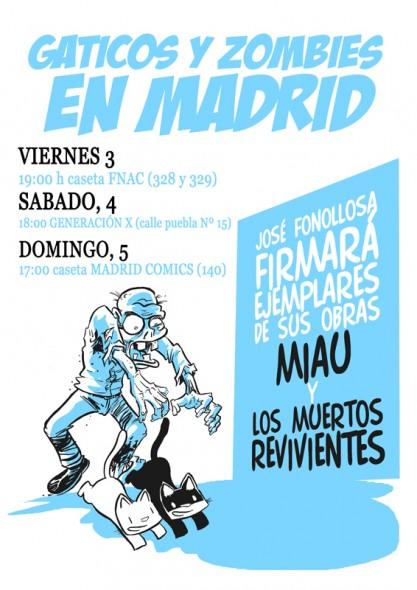 firmas_madrid_junio_final_copia_copia