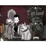 lovecraft3_port