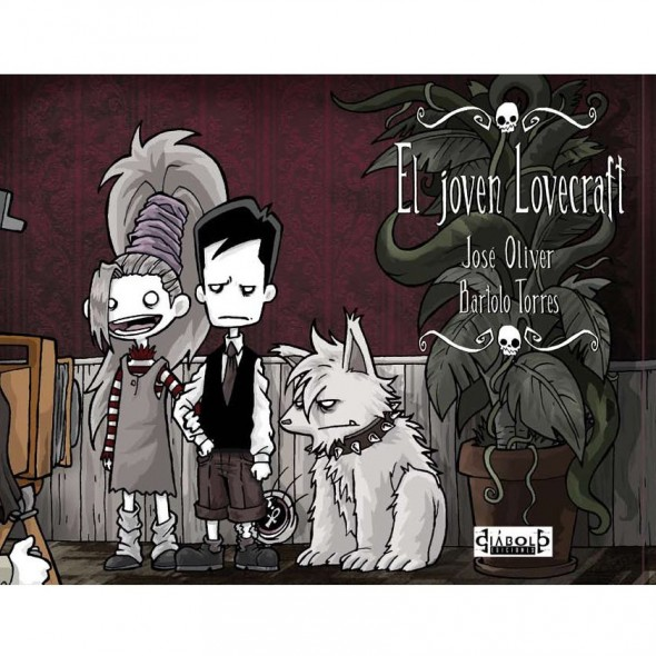 lovecraft3_port