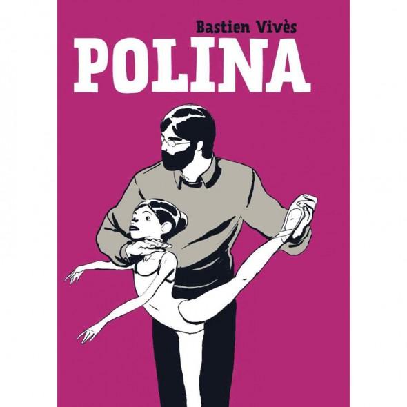 polina_port