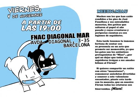 firmas_fnac_diagonal_2011