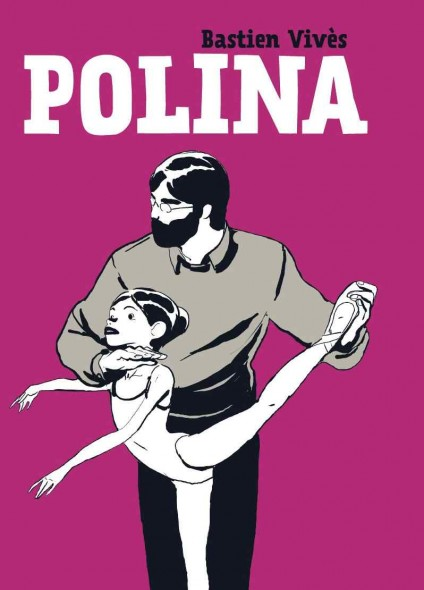 POLINA_cover_ESP (2)