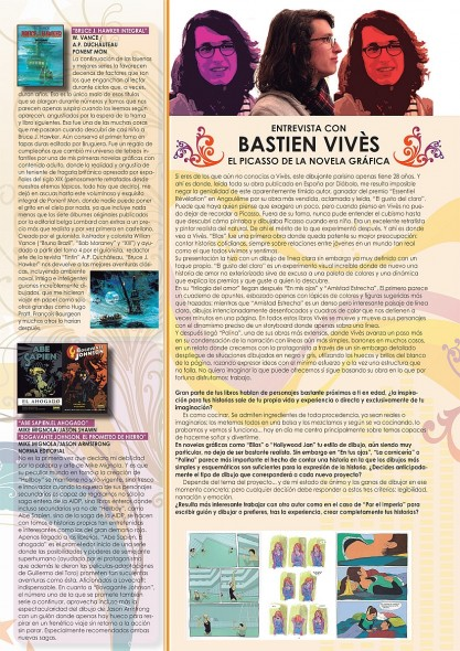 LHMARZO2012-pag26