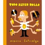 todoalterrollo_port