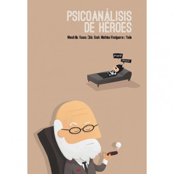 Psicoanalisisheroes_port