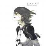 zaya1_port