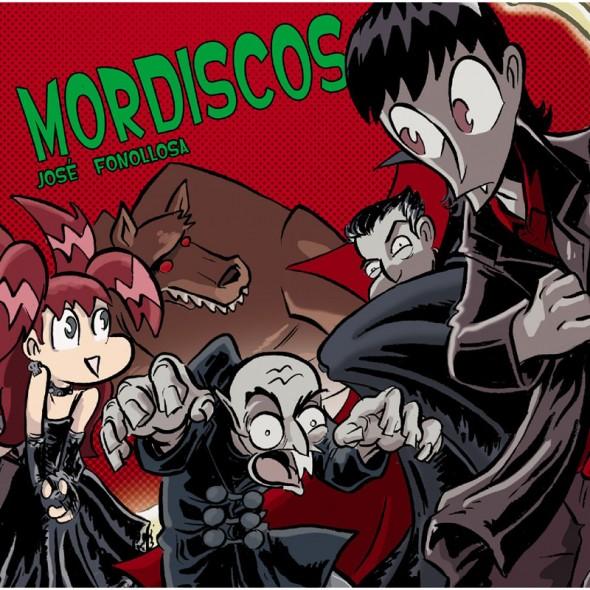 mordiscs_port