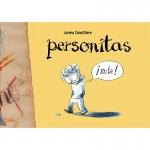 personitas_port