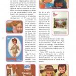 Nanciclopedia2