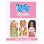 nancyclopedia_port