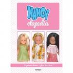 nancyclopedia_port