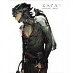 zaya2_port