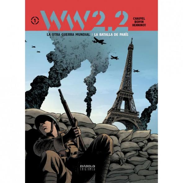 WW2_port