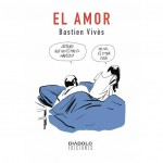 elamor_port