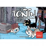tonin_port