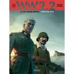 WW2 portada esp baja (1)
