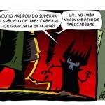 darklord23
