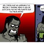 darklord29