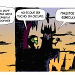 darklord3