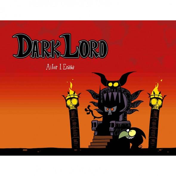 darklord_pot