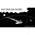 dostiposqueflotan_port