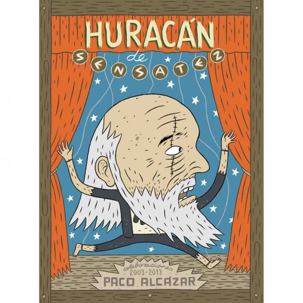 huracan_port