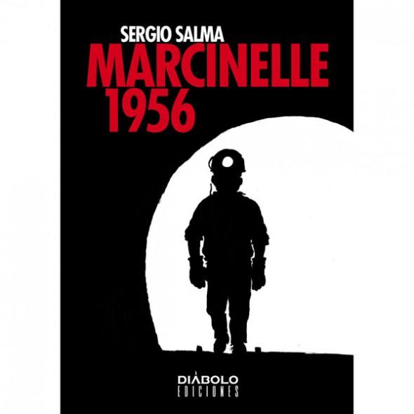 marcinelle_port