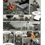 WW 6 esp