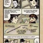 Sherlock3
