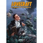 lovecraft_port