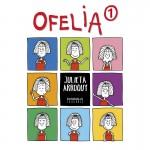 Ofelia PORTADA
