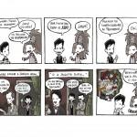 El joven Lovecraft 4 tripa baja2