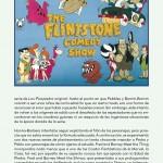 Hanna Barbera tripa baja3