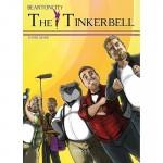 The Tinkerbell cubierta