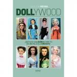 Hollywood dolls cubierta