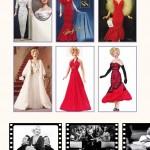 Hollywood dolls1