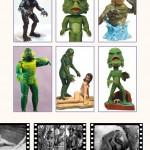 Hollywood dolls3